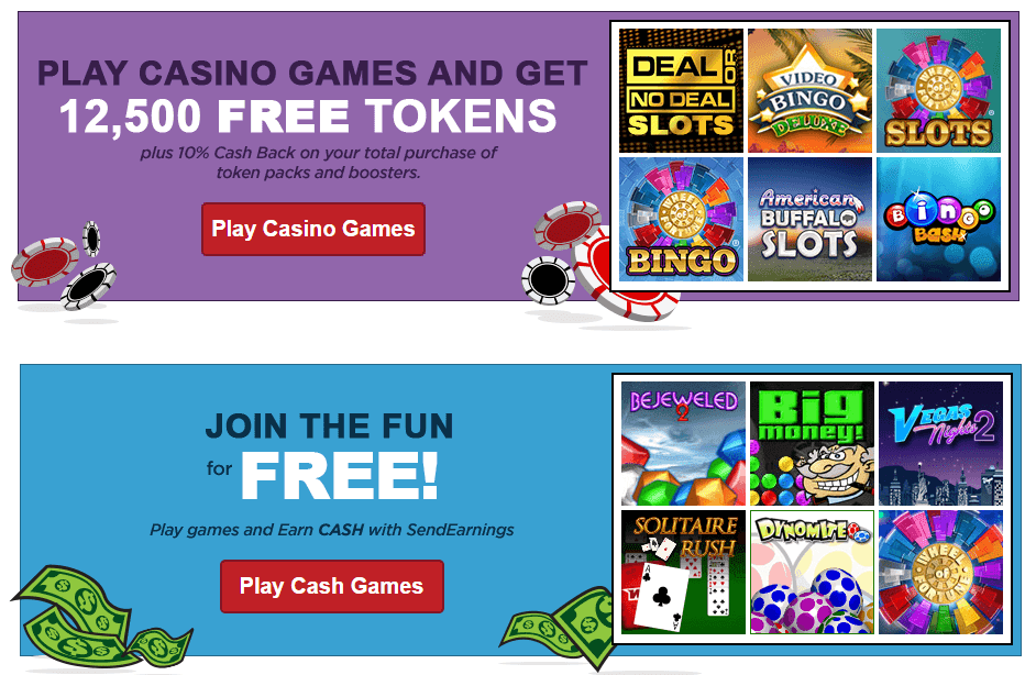 Play Online Games To Earn Money Bitcoin For Playing