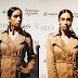 Portugal Fashion AW 19/20 || O Melhor Desfile da Minha Vida