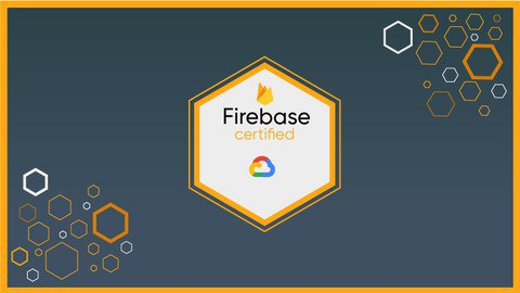 Google Cloud Practitioner - Firebase Practice Exam Training [Free Online Course] - TechCracked