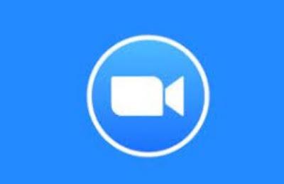 Cara Mengganti Foto Profil Zoom di Hp Android