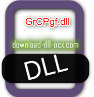 GrCPgf.dll