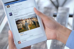 How to Make Facebook Post Shareable: Step By Step Guide