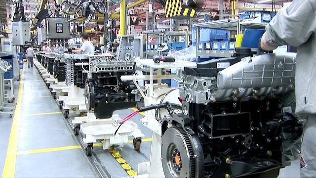 mwm fecha fabrica na argentina MWM International, motores, geradores, diesel, empresa, argentina, fecha, fabrica, abre, brasil, caminhão, motor,