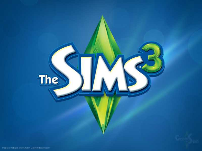 download game the sims 3 laptop