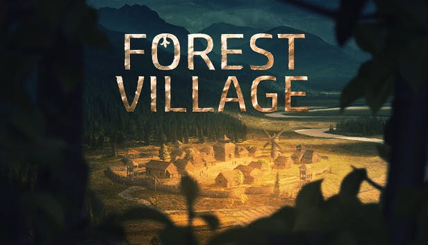 life-is-feudal-forest-village-v116811