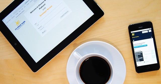 4 consejos para lograr una oficina eficiente y sin papeles 35