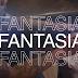 MPR Tito, Rariboy Spin - Fantasia - @MprTito @RariboySpin