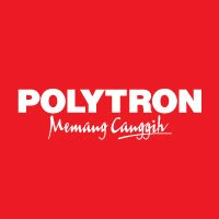 Cara Flash Polytron R2451 Bootloop Via PC (100% OK)
