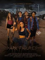 Dark Figures (2020) Hollywood Full Movie   Watch Online Movies Free Movies Download