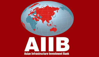 Spotlight: Fourth Annual Meeting of AIIB