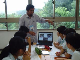 http://kindai-hh.blogspot.jp/