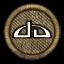 deviantart 64