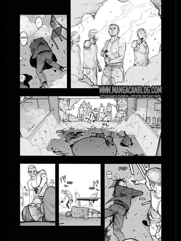 Dilarang COPAS - situs resmi www.mangacanblog.com - Komik ajin 047 - chapter 47 48 Indonesia ajin 047 - chapter 47 Terbaru 19|Baca Manga Komik Indonesia|Mangacan