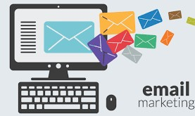 The best and most efficient email market campaigns