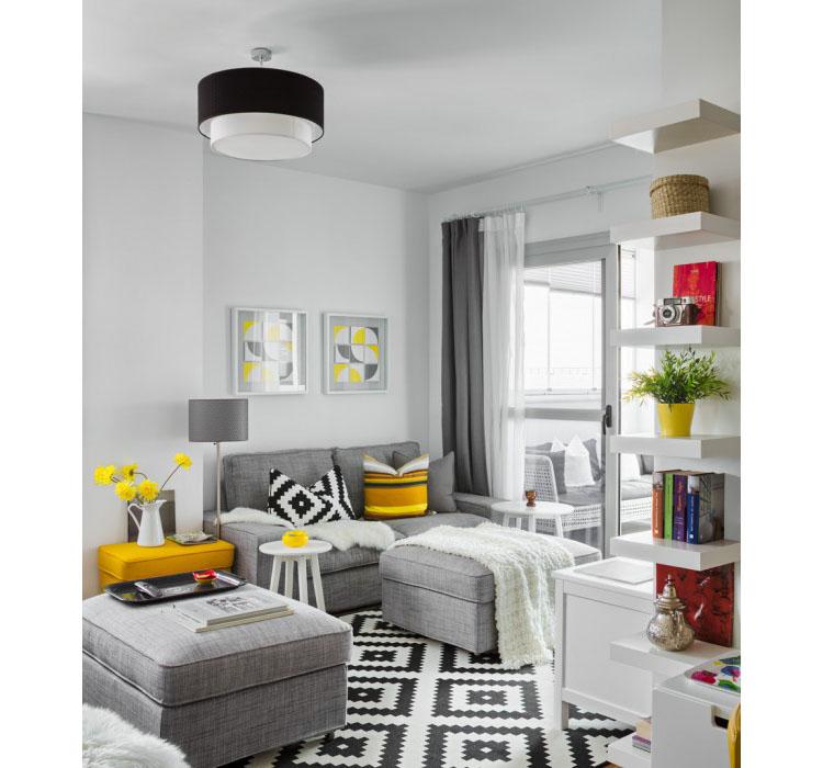Ispirazione a Malaga  Arredamento Facile: Blog Arredamento ed Interior Design