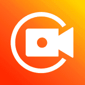 Screen Recorder & Video Recorder - XRecorder 1.3.0.1APK