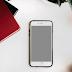 Οι πιο έξυπνοι τρόποι για να καταναλώνετε λιγότερα ΜΒ από τα δεδομένα του κινητού σας