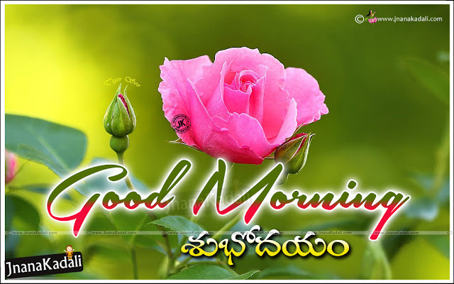 inspirational good morning quotes, good morning best wishes, online good morning scraps