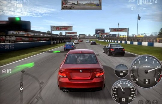 🌷 Download game need for speed underground apk+data | Need for