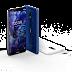 Nokia 5.1Plus bir Taksit Bizden fırsatıyla Turkcellde