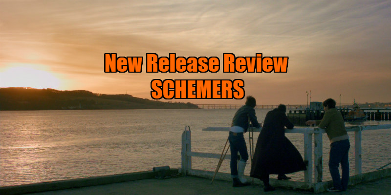 schemers review