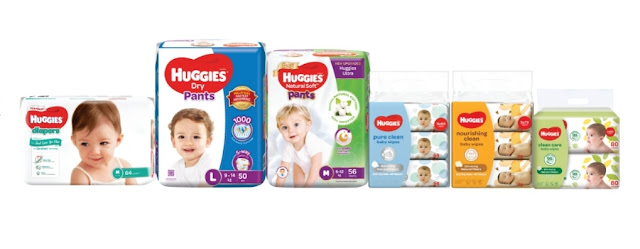 Huggies malaysia, huggies, huggies promotion, cheap huggies, huggies murah, huggies shopee,