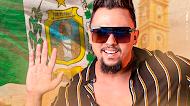 Carlinhos Caiçara - Promocional de Verão - 2020