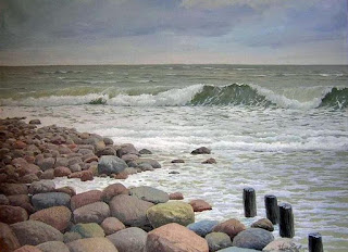 pinturas-vistas-naturales-playas-marinas vistas-playas-marinas-pinturas