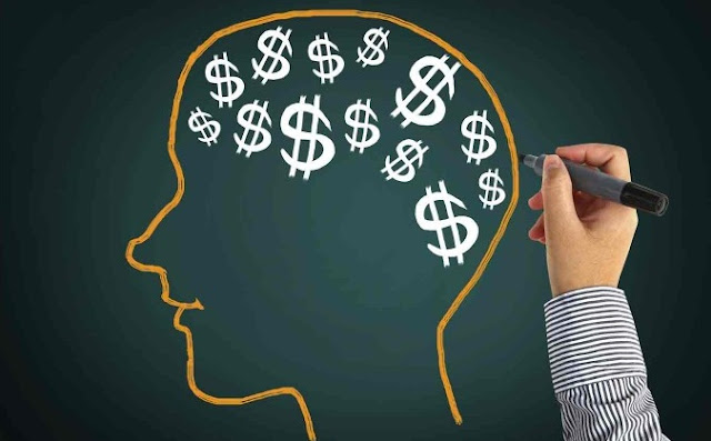 pemikiran-menjadi-kaya