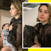 Coleen Garcia's behind the scene moment at 4th Eddys virtual ceremony