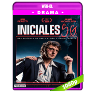Iniciales S.G. (2019) AMZN WEB-DL 1080p Latino