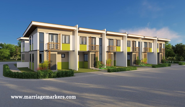 Cebu Landmasters Inc - Casa Mira Bacolod - Bacolod real estate - Bacolod subdivisions - home - home design - town house - Bacolod blogger - marriage and family