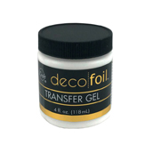 https://www.thermowebonline.com/p/deco-foil-transfer-gel?pp=24