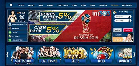 Poker Di Masterdomino88 18dewa Kumpulan Daftar Situs Agen Judi Bola Online Terpercaya Resmi 2017