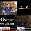 Music : Atu Chinwe - Onyeoma - Produced By Kopji.