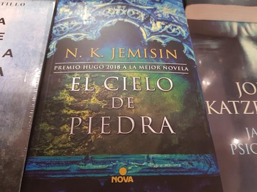 libros-saga-quinta-estacion