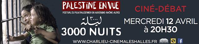 http://www.allocine.fr/video/player_gen_cmedia=19563857&cfilm=204840.html