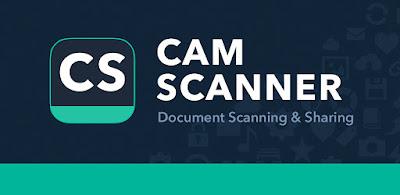 CamScanner Phone PDF Creator v5.6.5.20180530 http://www.nkworld4u.com UNLOCKED Full Android APK