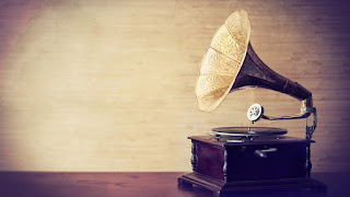 En Duygusal Akustik Şarkılar Listesi Dinle ile ilgili aramalar Slow Şarkılar Listesi  En çok dinlenen Slow Şarkılar  Slow müzik dinle  Slow Şarkılar  Slow Şarkılar Listesi  Slow Şarkılar listesi  Slow müzik  Slow Şarkılar indir