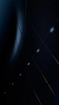 صور خلفيات سوداء اللون