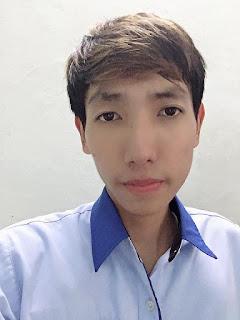 Nguyễn Vủ Luân: Chàng trai 9x được vinh danh trong Top 100 bảo mật trên thế giới