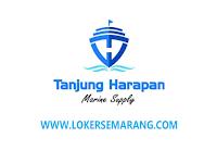 Loker Semarang Marketing di CV Tanjung Harapan