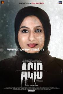 Acid Astounding Courage In Distress (2020) 720p 480p Web Dl Full Movie Mkv