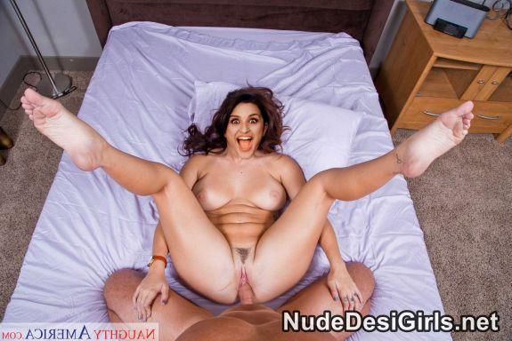 parineeti chopra nude, parineeti chopra boobs, parineeti chopra sex, parineeti chopra porn, parineeti chopra hot pics, parineeti chopra xxx, parineeti chopra naked