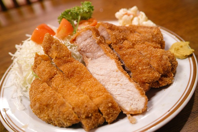 How to make chicken cutlets? Detailed article by Chillitos.net