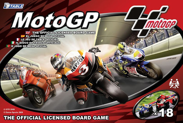 MotoGP 2009 Game Free Download