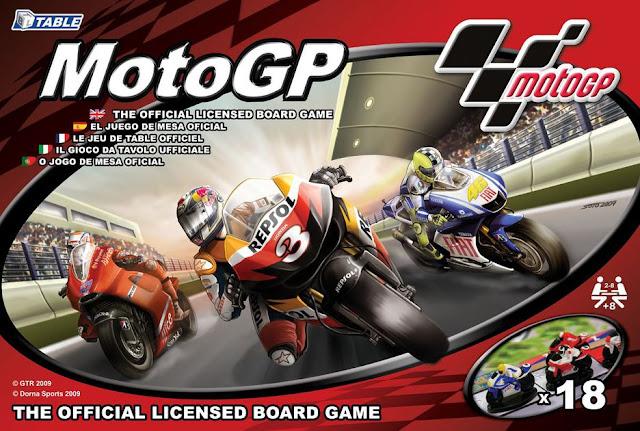 MotoGP 2009 Game Free Download