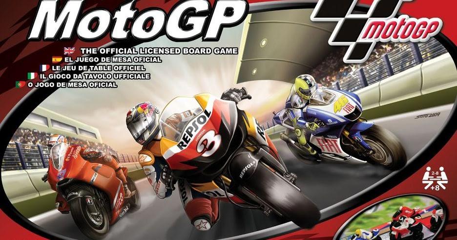2009 motogp 125cc class duel editorial stock image image of.