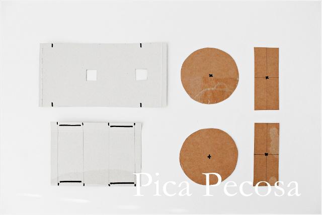 como-aprender-tabla-multiplicar-juego-ruedas-carton-diy-materiales-medidas