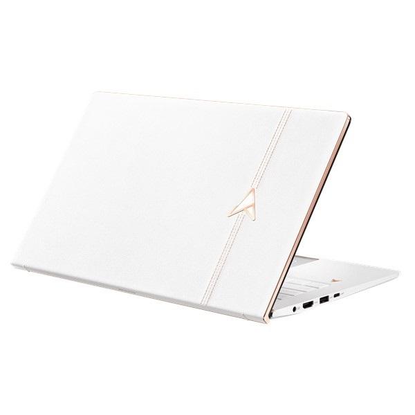 ASUS ZenBook ସଂସ୍କରଣ 30 UX334
